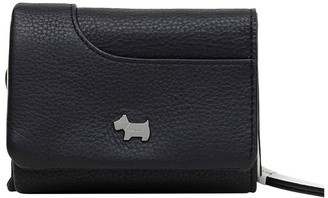 Radley London Pockets Small Tri-Fold Purse