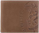 Diesel billfold wallet