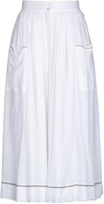 soeur 3/4 length skirts
