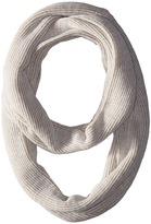 Smartwool Infinity Rib Scarf