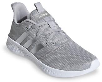 adidas Puremotion Running Shoe - Women's