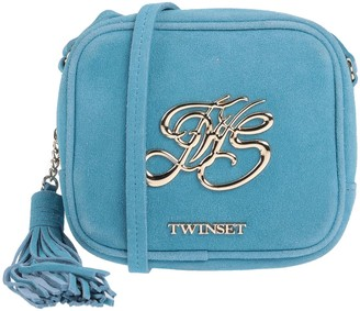Twin-Set TWINSET Cross-body bags
