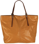 Latico Leathers Women's Nadia Tote 7958