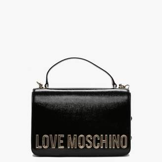 Love Moschino Womens > Bags > Shoulder Bag