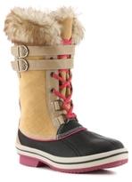 Bearpaw Rossland Snow Boot