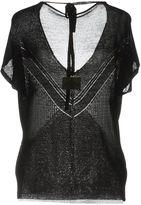 M.v. Maglieria Veneta Sweaters - Item 39728275