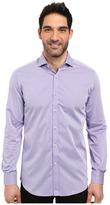 Robert Graham Forli Dress Shirt