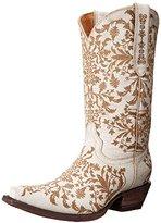 Very Volatile Women's Taraji Western Boot