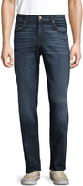 J Brand Men's Kane Straight Fit Jeans