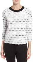 Women's Classiques Entier Jacquard Sweater