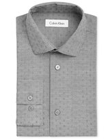 Calvin Klein Woven Shirt, Big Boys (8-20)