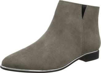 Miss KG Josie Women's Ankle Boots