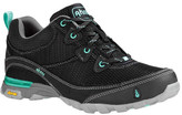 Ahnu Women's Sugarpine Air Mesh Hiking Shoe