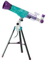 Educational Insights Nancy B's Science Club Moonscope