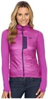 Outdoor Research Deviator Hoody Women's Sweatshirt