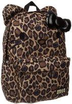 Hello Kitty SANBK0049 Backpack