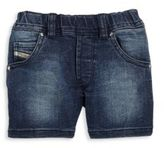Diesel Baby's Krooley Jogg Jean Shorts
