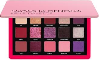 Natasha Denona Love Eyeshadow Palette