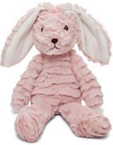 David Jones Bethany Rabbit