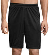 Champion Workout Shorts