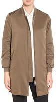 Nordstrom Women's Utility Jacket