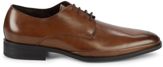 Kenneth Cole New York Leather Oxfords