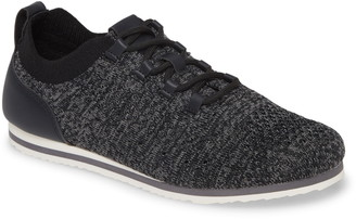 Caslon Rainey Knit Sneaker