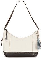The Sak Kendra Tasseled Hobo Bag