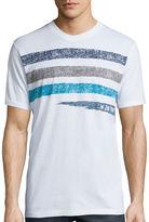 Zoo York Stand Short-Sleeve T-Shirt