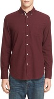 Rag & Bone Men's Standard Issue Trim Fit Sport Shirt