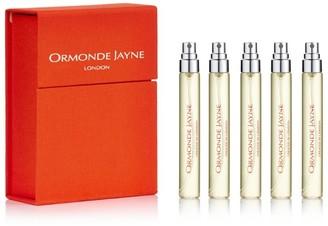 Ormonde Jayne Travel Lab Prive