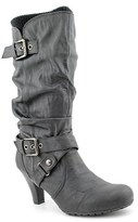 GUESS G By Trinnie Women's Boots.