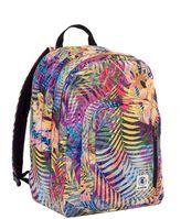 Invicta Backpacks & Fanny packs - Item 45351122