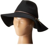 Seafolly Wayfarer Floppy Hat