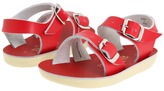 Salt Water Sandal by Hoy Shoes Sun-San - Sea Wees Kids Shoes