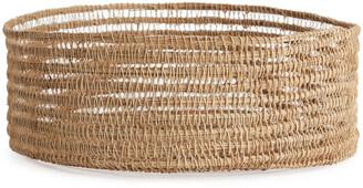 Arket Storage Basket 10 x 26 cm