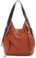 Christopher Kon Ashtyn Leather Hobo