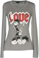 Love Moschino T-shirts - Item 12010121