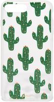 Sonix Saguaro iPhone 7 Plus Case