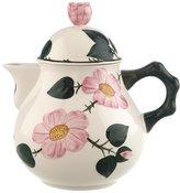 Villeroy & Boch Wildrose Teapot 1.00L