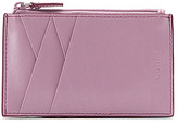 Lodis Women's Audrey Ina Card Case