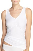 Exofficio Women's Give-N-Go Sport Tank