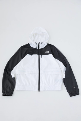 The North Face HMLYN Wind Shell Jacket