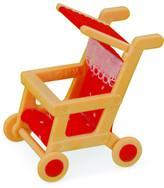 Sylvanian Families Baby Push Chair