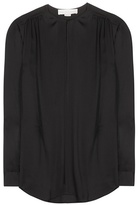 Stella McCartney Silk blouse