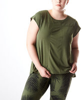 Lucy Effortless Ease Top