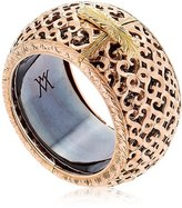 Vanzi Chaotica Ring For Lvr