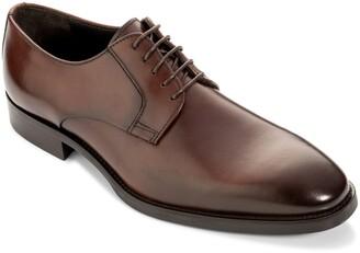 To Boot Tommaso Plain Toe Derby