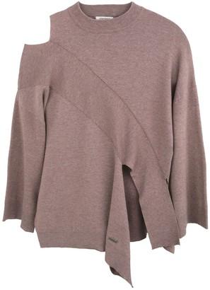Jovonna London Sweaters