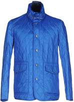 Piero Guidi Jackets - Item 41672644